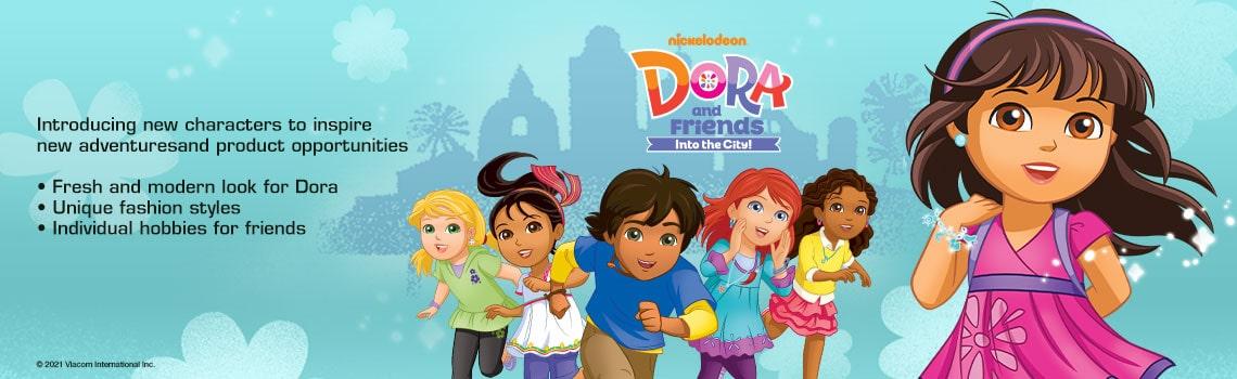 Dora-and-Friends-banner