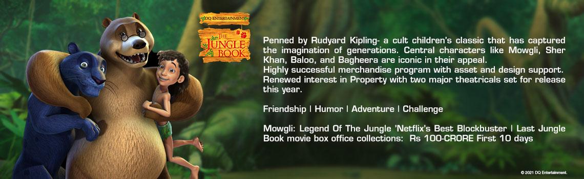 Jungle-book-banner