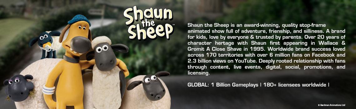 shaun-the-sheep-banner