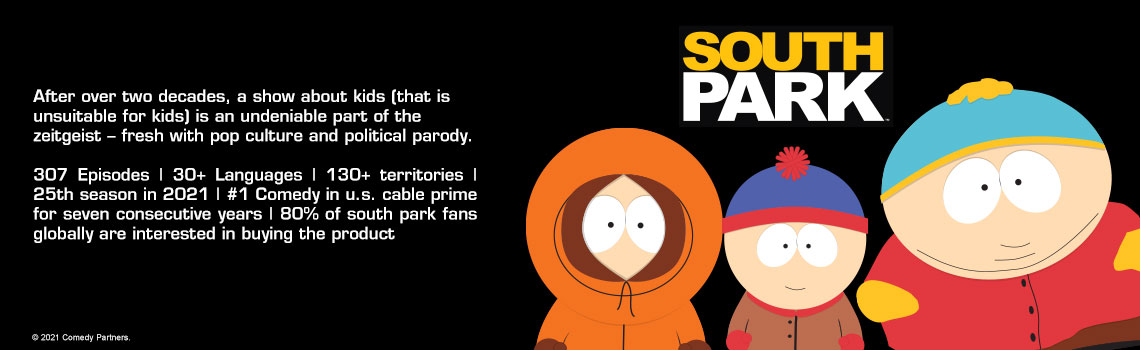 South-park-banner