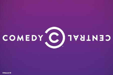 Comedy-Central-450×300