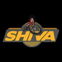 Shiva (218 x 218)