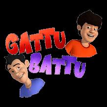 Gattu Battu(218 x 218)