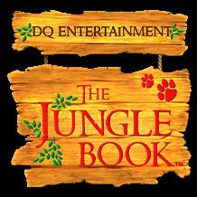 Jungle book (218 x 218)