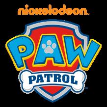 Paw Patrol (218 x 218)
