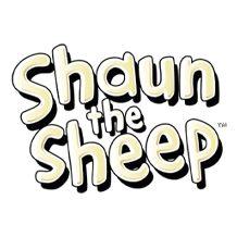 shaun-the-sheep-218×218