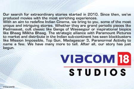 Viacom18-studio-450x300_01