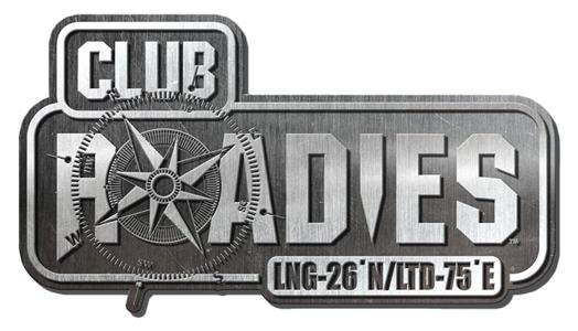 Ultimate Club Roadies