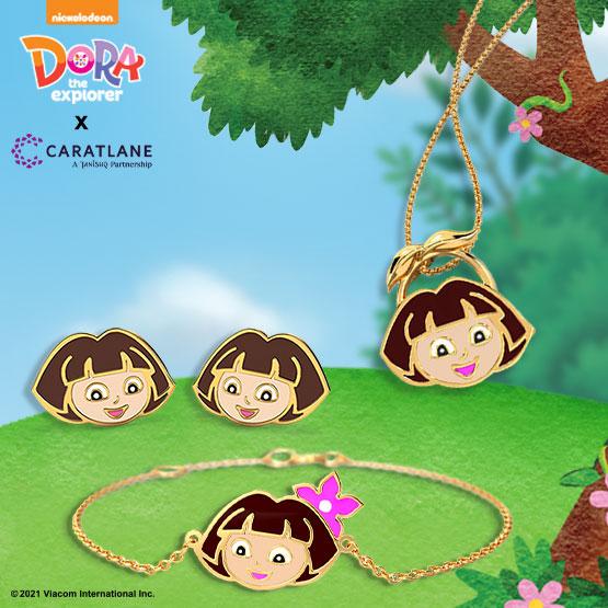 DoraxCaratLane555-x-555