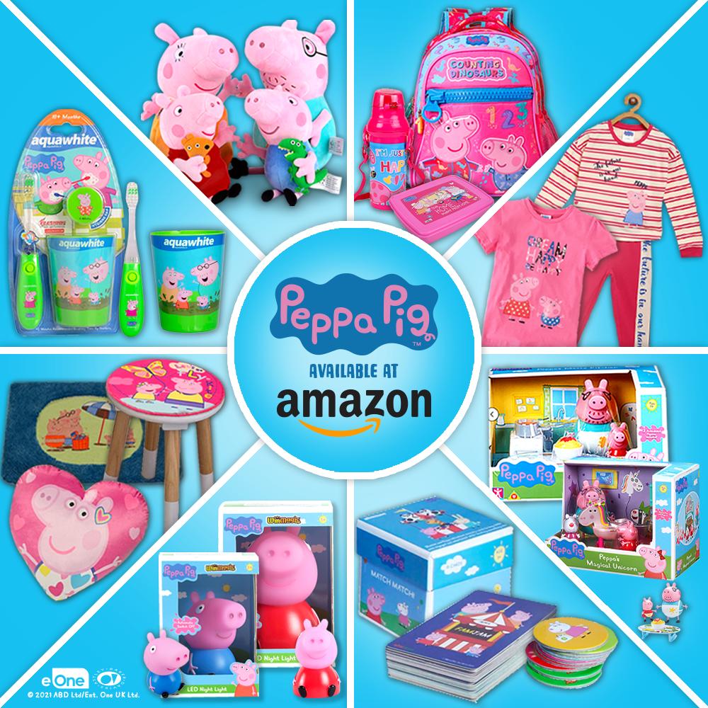 Peppa-Pig–Buzz-Mailer_04