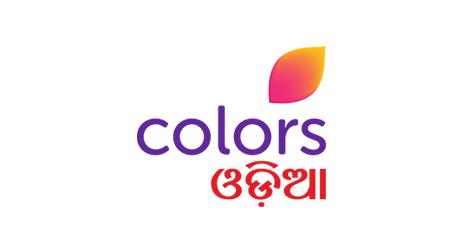 Colors Odia