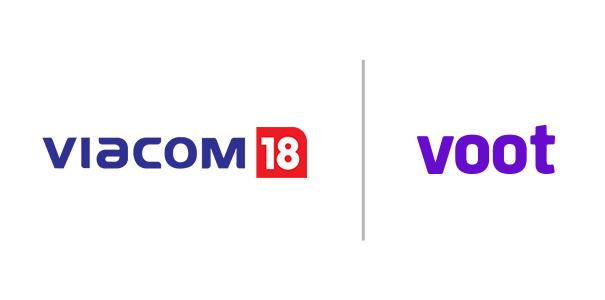 Viacom18 relaunches Rishtey Cineplex