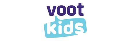 Voot Originals - Viacom18