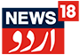 News18-Urdu