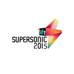 Vh1 Supersonic  Live Property - Viacom18