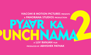 The Battle of The Sexes continues with Pyaar Ka Punchnama 2!!
