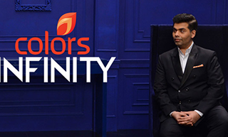 COLORS INFINITY Keeps Its Promise Of Infinite Entertainment By Launching Two New Shows!