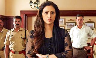 Drishyam Trailer Gets a Huge Thumbs-Up - Crosses 1 Million Hits on Social Media