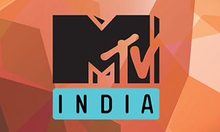 MTV India to launch on now TV in Hong Kong