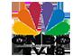 CNBC-TV18-Logo