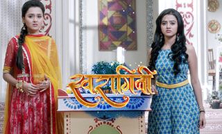 COLORS unveils a new note on family relationships with Swaragini