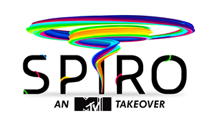 MTV Indies and Live Viacom18 come together to throw an indie experience - 'SPIRO - An MTV Indies Takeover'