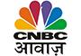 CNBC-AWAAZ_Logo