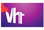 VH1_Logo2