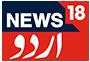 News18-Urdu2