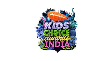 LiveNICKELODEON KIDS CHOICE AWARDS