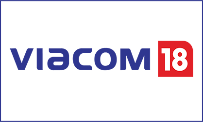 Viacom18 restructures its leadership team