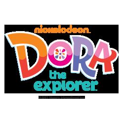 Dora The Explorer - Viacom18