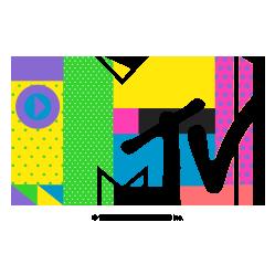 MTV - Viacom18