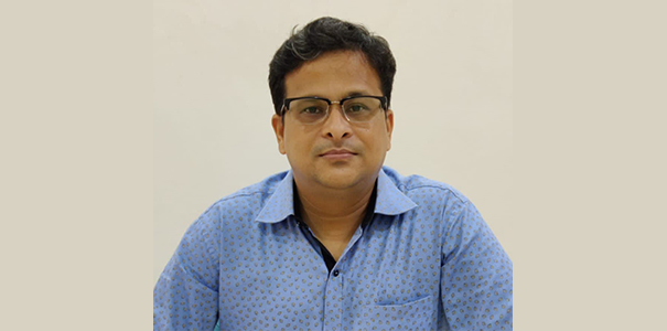 Viacom18 appoints Aniket Joshi as Business Head for Colors Marathi