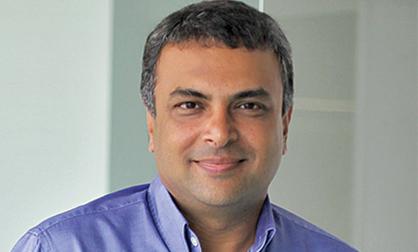 Viacom18 appoints Anil Jayaraj as CEO-Sports