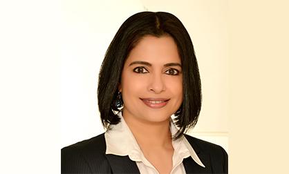 Jyoti Deshpande appointed as CEO of Viacom18