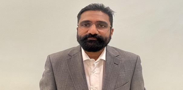 Viacom18 appoints Rajaraman Sundaram as Business Head – COLORS Tamil