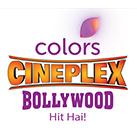 Colors Cineplex Bollywood